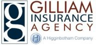 Gilliam Insurance Agency